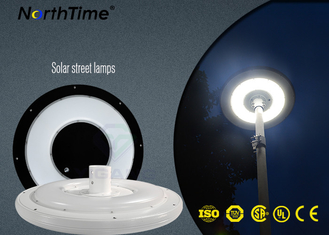 चीन Cool Warm High Lumen Solar Lights No Wiring 5-6 M Mounting Height आपूर्तिकर्ता