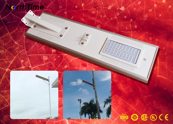 चीन Rust proof Energy Efficient Street Led Street Light with 5 Years Guaranty आपूर्तिकर्ता